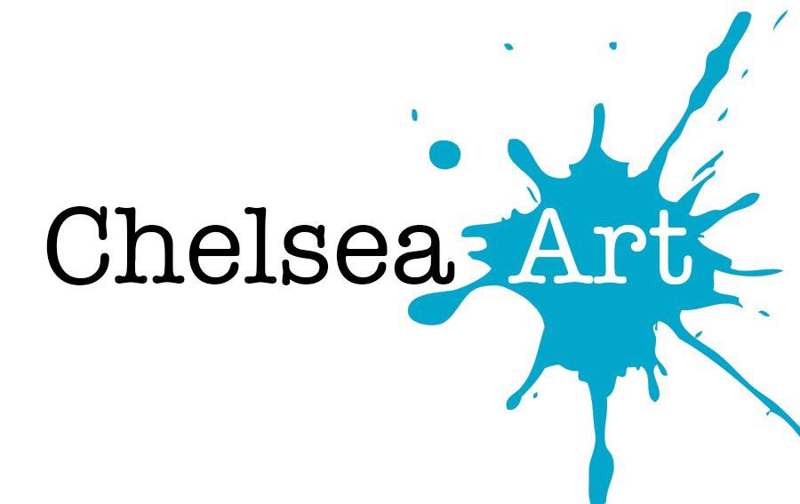Chelsea Art